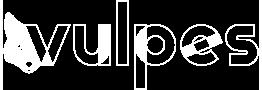 logo-vulpes-white
