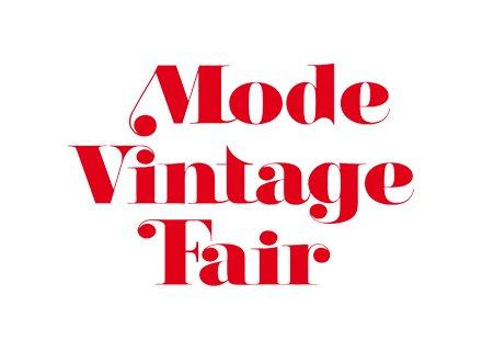 logo-modevintagefair