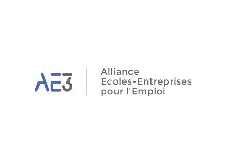 logo-ae3