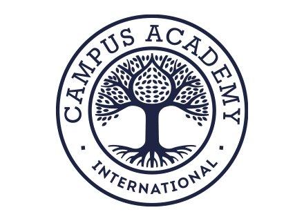 logo-campusacademy