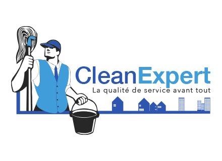 logo-cleanexpert