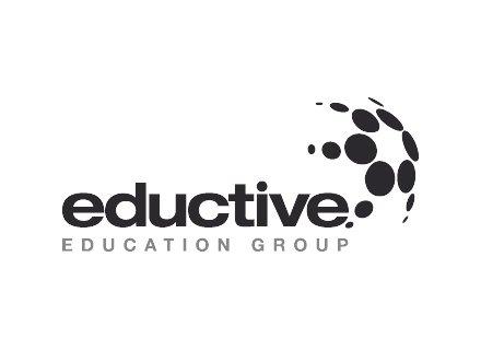 logo-eductive