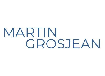 logo-martingrosjean