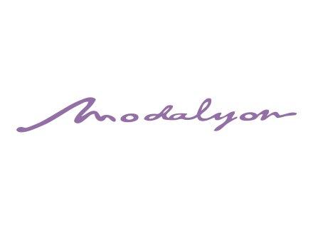 logo-modalyon