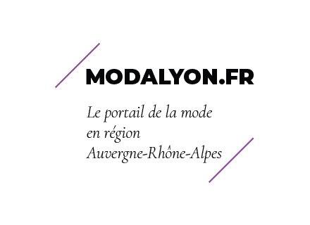 logo-modalyon.fr