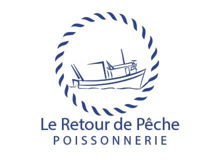 logo-retourdepeche