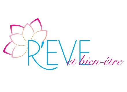 logo-r'eve