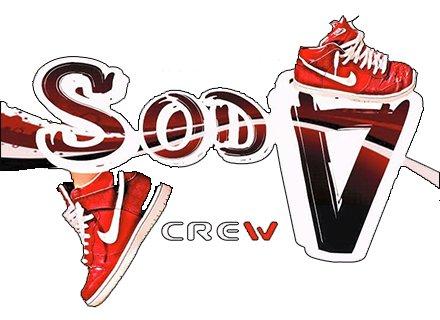 logo-sodacrew